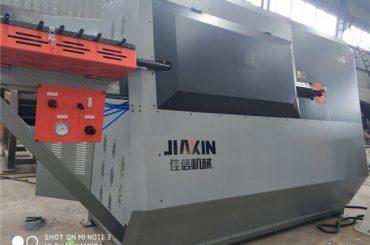 CNC de oțel etrier oțel prețul de îndoire