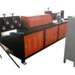 mașină automată de îndreptare și tăiere a firului hidraulic